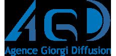 AGD Diffusion