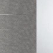porte-blindee-torterolo-gris